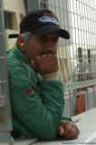 V8_Bahrain_2010_2332ew.jpg