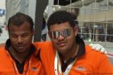 V8_Bahrain_2010_2410ew.jpg