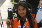 V8_Bahrain_2010_2414ew.jpg
