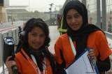 V8_Bahrain_2010_2419ew.jpg