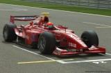 V8_Bahrain_2010_2443ew.jpg