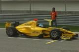 V8_Bahrain_2010_2463ew.jpg