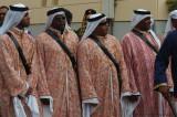 V8_Bahrain_2010_2476ew.jpg