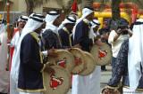 V8_Bahrain_2010_2513ew.jpg