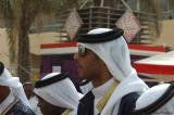 V8_Bahrain_2010_2523ew.jpg