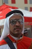V8_Bahrain_2010_2538ew.jpg