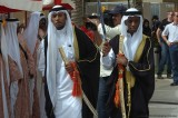 V8_Bahrain_2010_2543ew.jpg
