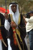 V8_Bahrain_2010_2548ew.jpg
