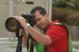 V8_Bahrain_2010_2573ew.jpg