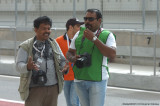 V8_Bahrain_2010_2588ew.jpg