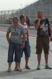 V8_Bahrain_2010_2609ew.jpg