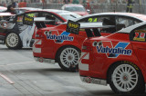 V8_Bahrain_2010_2638ew.jpg