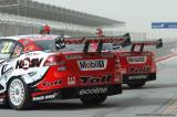 V8_Bahrain_2010_2659ew.jpg