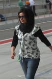 V8_Bahrain_2010_2789ew.jpg