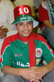 Saudi League 2007/2008: Al-Ettifaq vs Al-Hilal (30/3/2008)