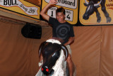 pbr_pro_bull_riding