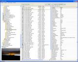 CaptureNX EXIF MAKERsection.jpg