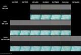 D300 40D ISO comparison.jpg