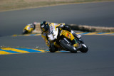 5/14/10 Sears Point (Infineon) AMA races (Sigma 50-500 OS lens)