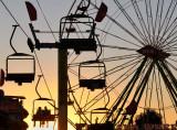 California State Fair 2008