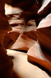 Antelope Canyon 2010