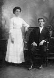 Kate & Verner Archie Stumpf