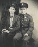 Paul H. & Albert Taylor