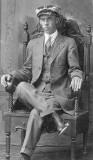 Ernest Lee Taylor