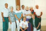 Helmick Reunion 1996