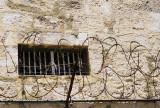 Freemantle Prison, WA