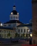 Kingston City Hall 07725_filtered copy.jpg