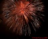 Fireworks 09841 - Copy copy.jpg