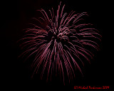 Fireworks 09849 - Copy copy.jpg