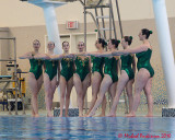 Queen's Synchronized Swimming 02637 copy.jpg