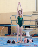 Queen's Synchronized Swimming 02641 copy.jpg