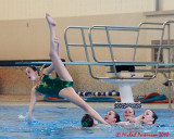 Queen's Synchronized Swimming 02644 copy.jpg