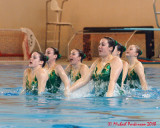 Queen's Synchronized Swimming 02645 copy.jpg