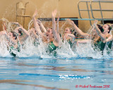 Queen's Synchronized Swimming 02646 copy.jpg