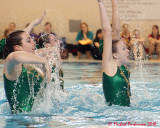 Queen's Synchronized Swimming 02652 copy.jpg