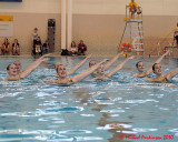Queen's Synchronized Swimming 02654 copy.jpg