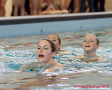 Queen's Synchronized Swimming 02666 copy.jpg