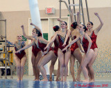 Queen's Synchronized Swimming 02753 copy.jpg