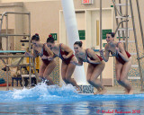 Queen's Synchronized Swimming 02756 copy.jpg