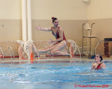 Queen's Synchronized Swimming 02759 copy.jpg