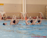 Queen's Synchronized Swimming 02762 copy.jpg
