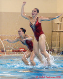 Queen's Synchronized Swimming 02765 copy.jpg