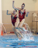 Queen's Synchronized Swimming 02766 copy.jpg