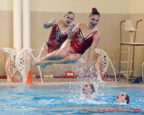 Queen's Synchronized Swimming 02767 copy.jpg