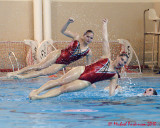 Queen's Synchronized Swimming 02768 copy.jpg