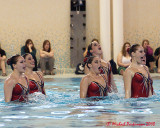 Queen's Synchronized Swimming 02772 copy.jpg